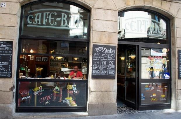 centric-barcelone-rueRamelleres [1600x1200]