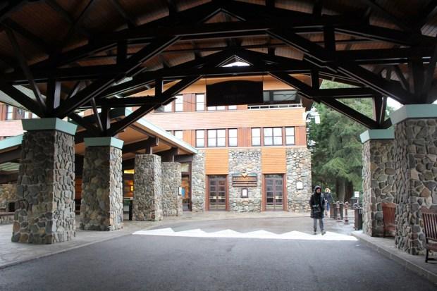 sequoia_lodge_disney (1)