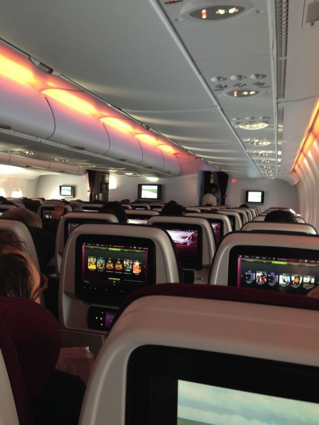 qatarairways-3430