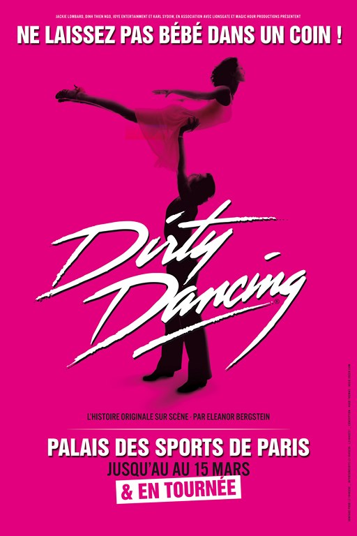 DIRTY-DANCING-france