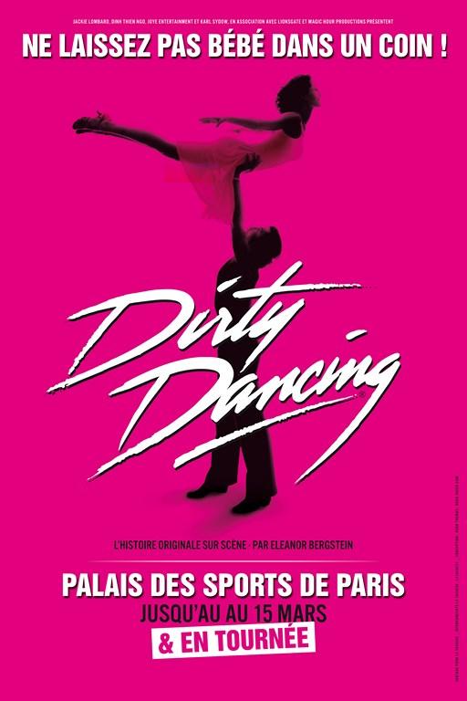 DIRTY-DANCING-france