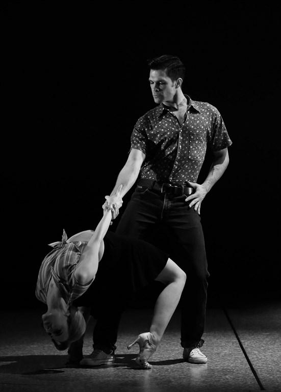 Dirty-Dancing©AlainGuizard_DDProductions (2)
