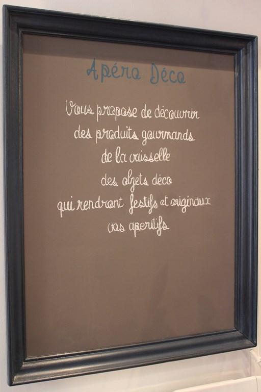apero-deco_montpellier (26)