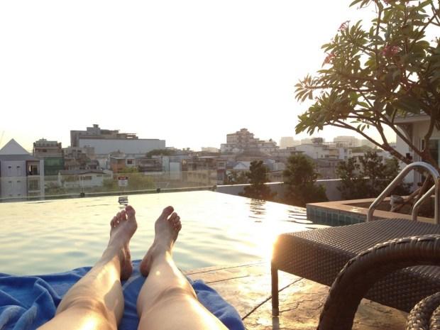 CHILLAX-hotel_thailande-bangkok (15)
