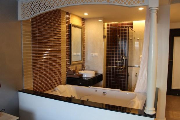 CHILLAX-hotel_thailande-bangkok (20)