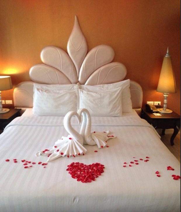 chillax-resort-bangkok [1280x768]