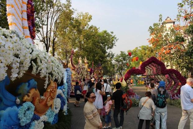 fete-des-fleurs-chiang-mai (23)