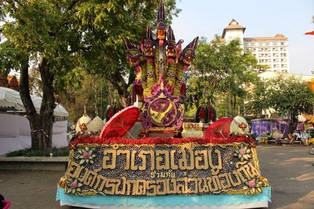fete-des-fleurs-chiang-mai (6)