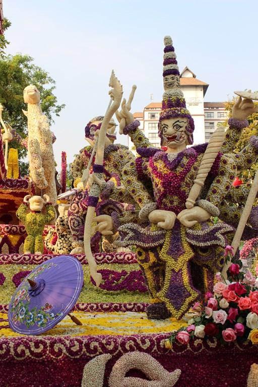 fete-des-fleurs-chiang-mai (8)