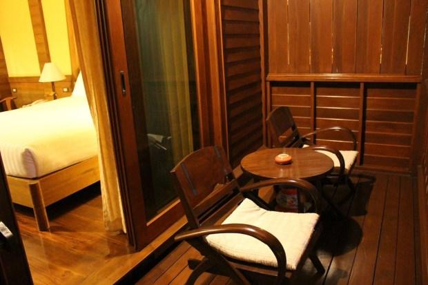 hotel-BAAN-U-SABAI (55)