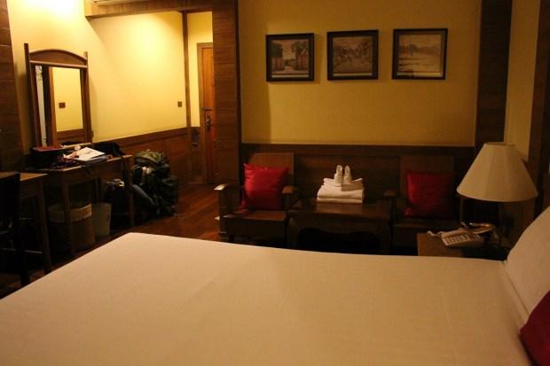 hotel-BAAN-U-SABAI (59)