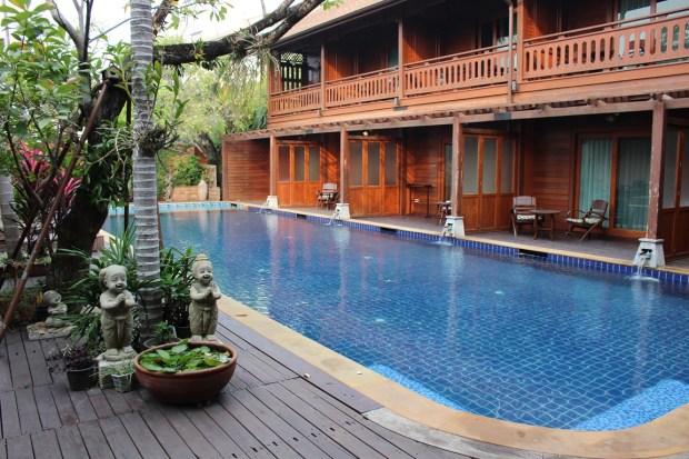 hotel-BAAN-U-SABAI (68)