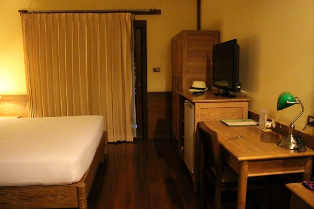 hotel-BAAN-U-SABAI (81)