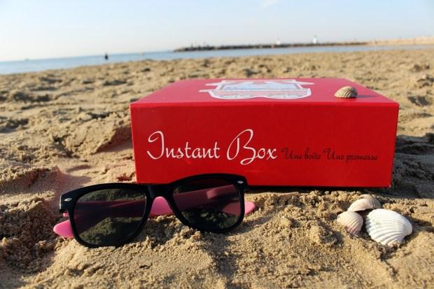 instant-box_ete2015 (6)