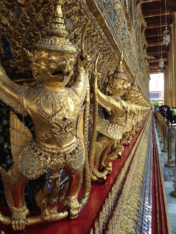 wat-phra-kaeo-thailande (3)