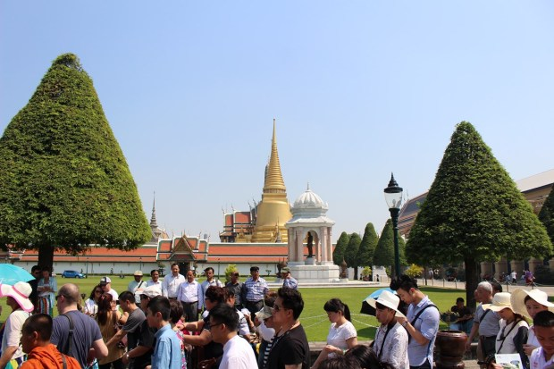 what-phra-kaeo (1)