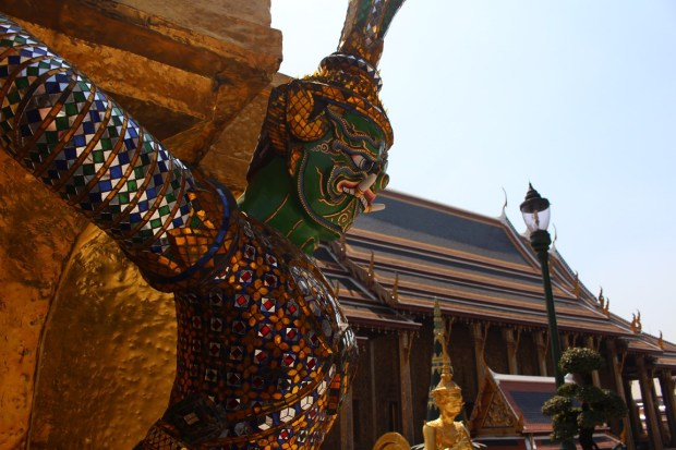 what-phra-kaeo (16)