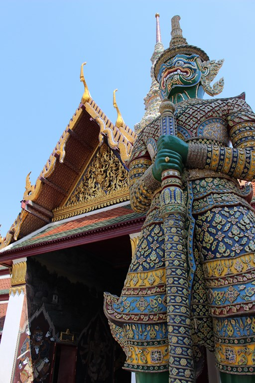 what-phra-kaeo (21)