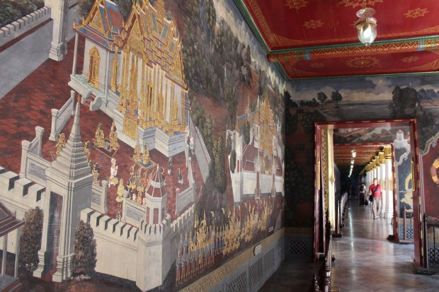 what-phra-kaeo (25)