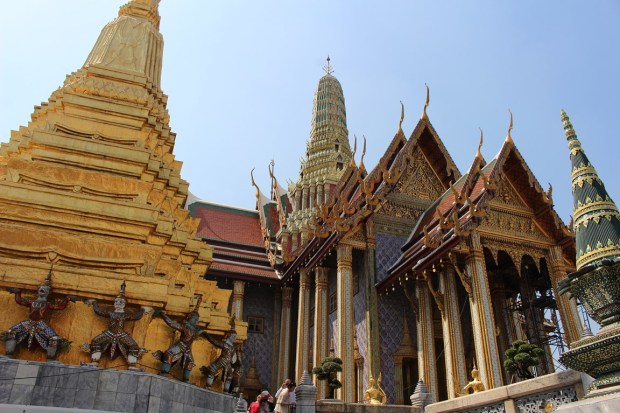 what-phra-kaeo (31)