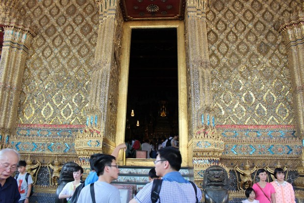 what-phra-kaeo (43)
