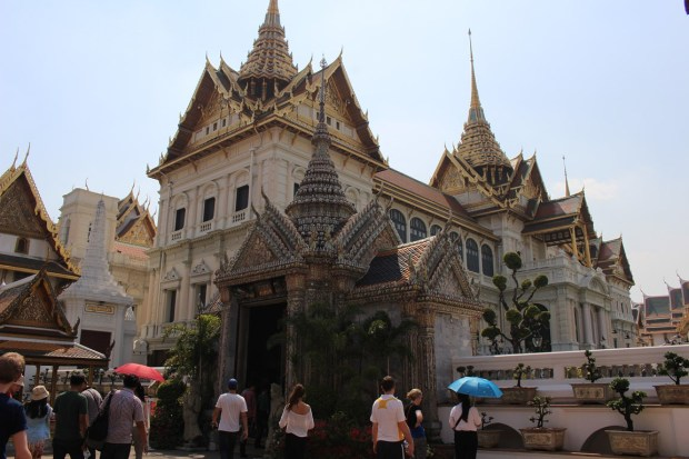 what-phra-kaeo (51)