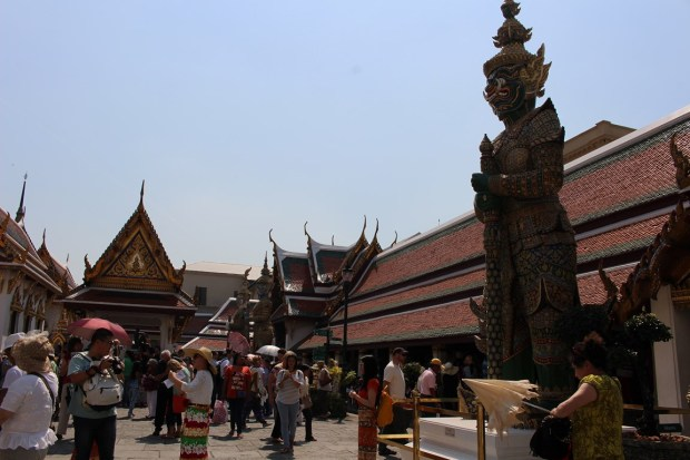 what-phra-kaeo (6)