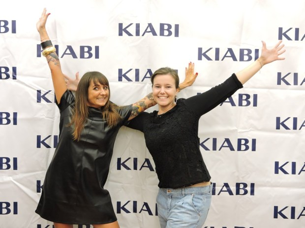 KIABI-VIP (5)