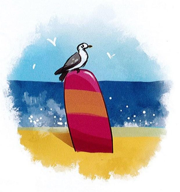 magazine-grizette-kitesurf