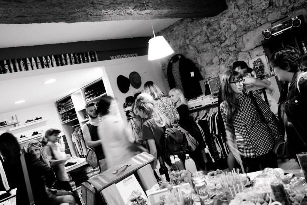maisonhate-dressing (29)