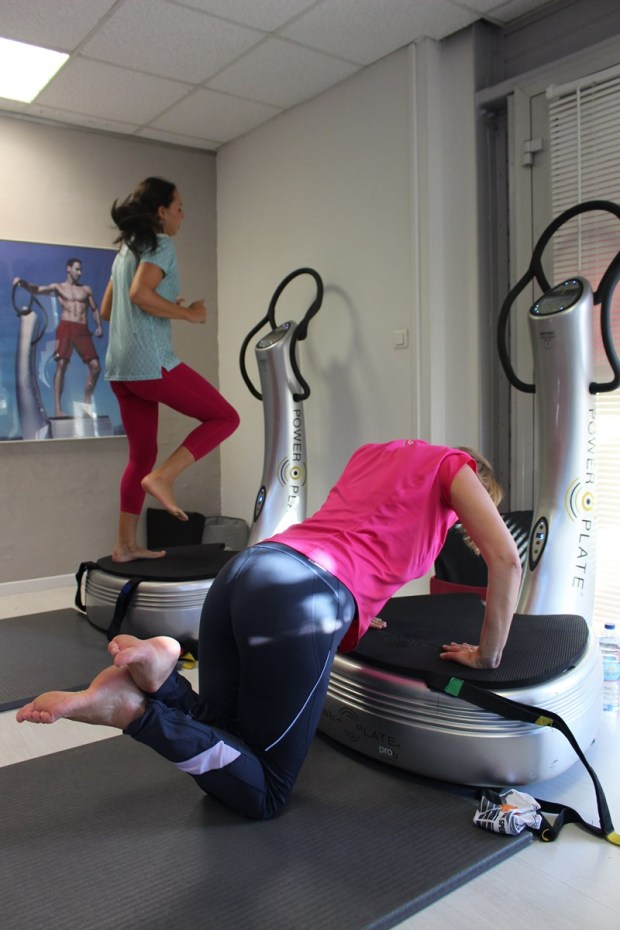 Powerplate (10)