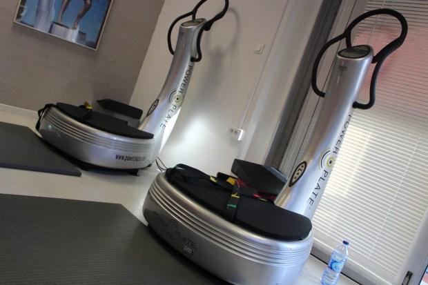 Powerplate (17)