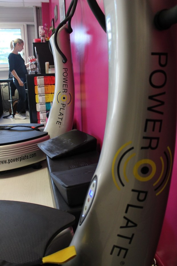 Powerplate (20)