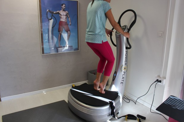 Powerplate (24)