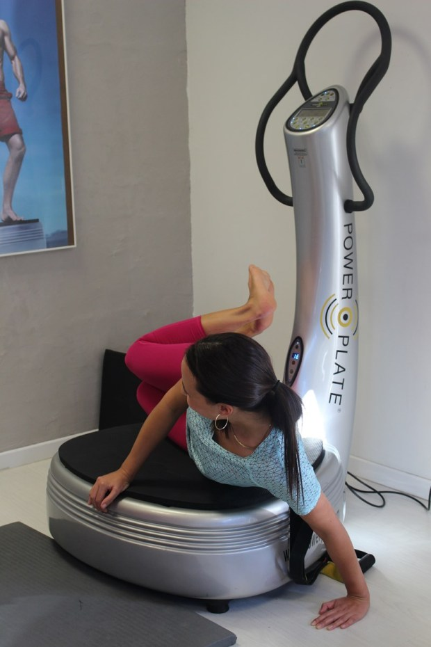 Powerplate (5)