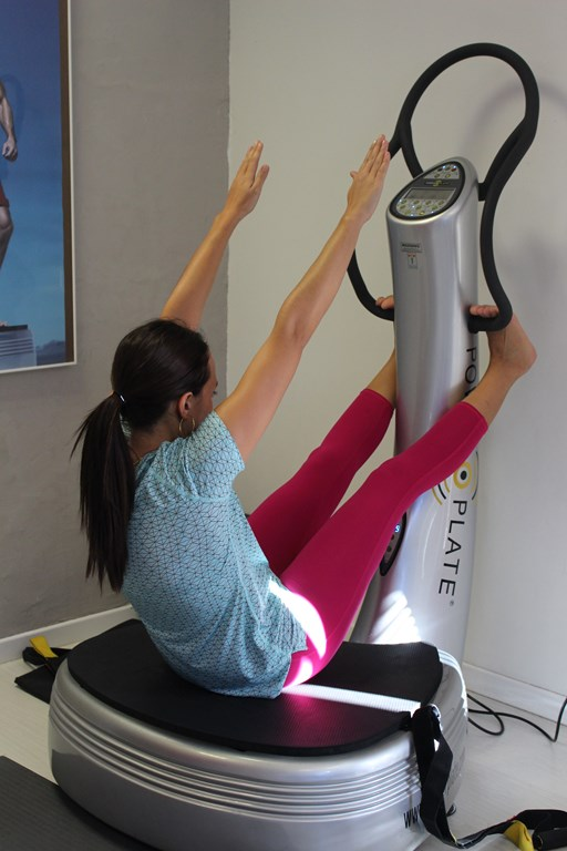 powerplate (29)