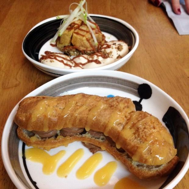 anga-restaurant (2)