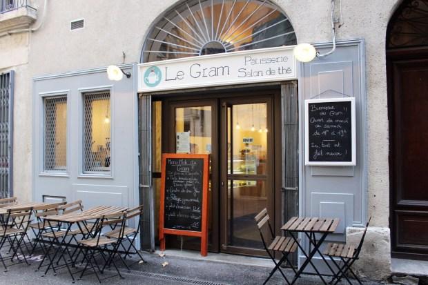 gram-restaurant