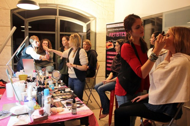 happy-beauty-hours-montpellier (25)