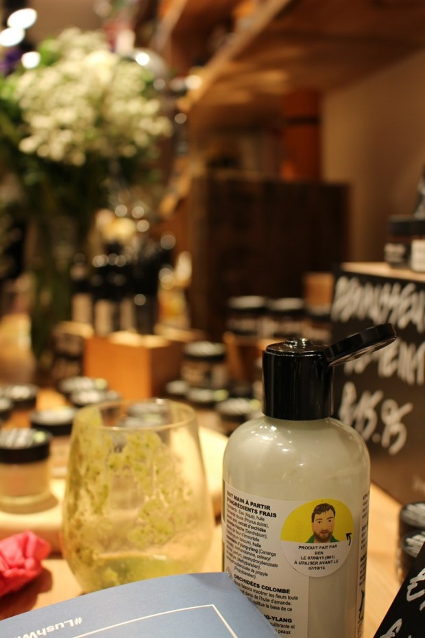 lush-blog-party (16)