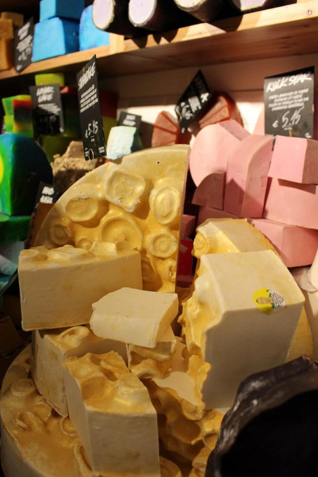lush-blog-party (5)