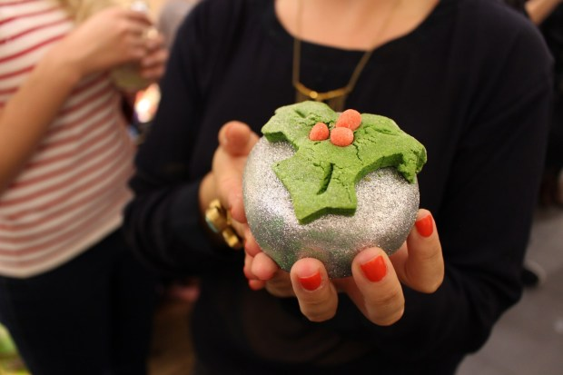 lush-blog-party (7)