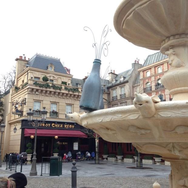 Disneyland-Paris (11)