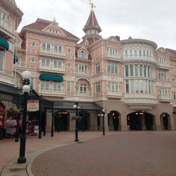Disneyland-Paris (21)