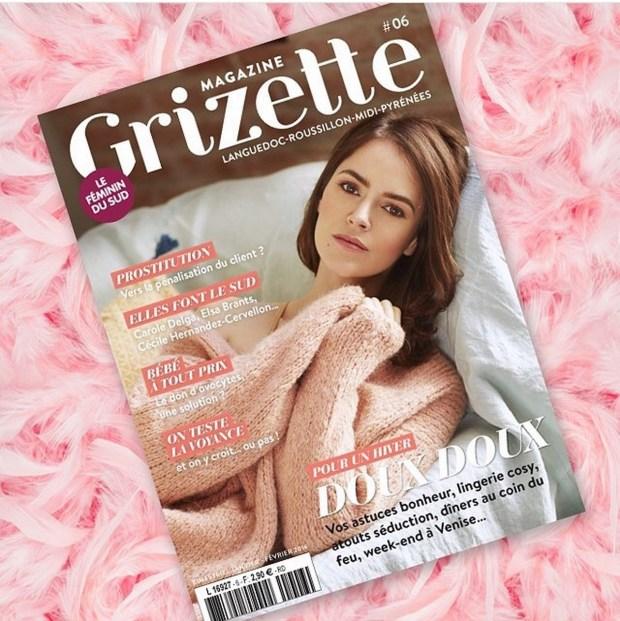 Grizette-magazine-montpellier