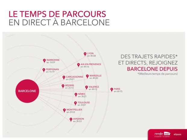 gerone-espagne-barcelone