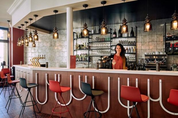 bar-les-loges-montpellier (1)