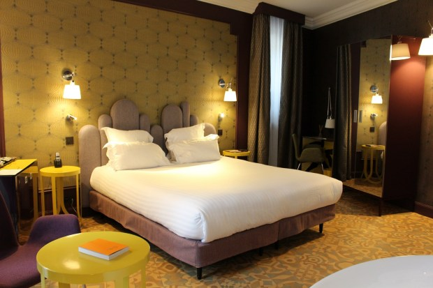 grand-hotel-midi-montpellier (12)