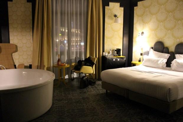 grand-hotel-midi-montpellier (21)