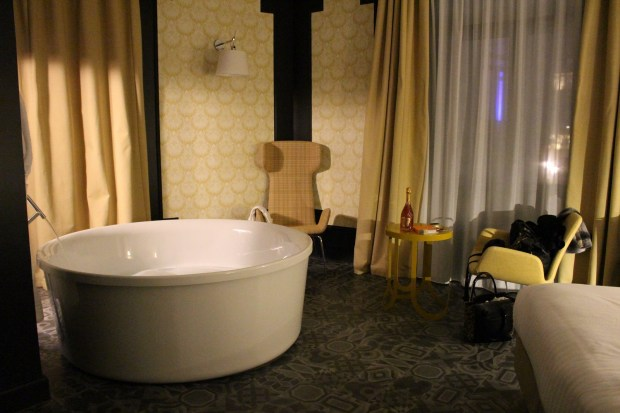 grand-hotel-midi-montpellier (22)